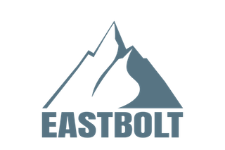 Verein East Bolt